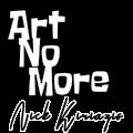 Logo_artnomore_nick_kiriazis_new_2